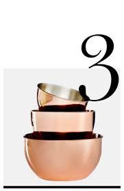 top 10 copper colored kitchen accessories home decor ideas kitchen