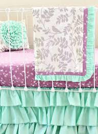 Nursery Bedding Sets by Nursery Beddings Shabby Chic Nursery Bedding Sets Plus Shabby Chic