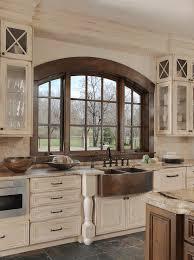 kitchen cabinet brand best kitchen cabinet brands 2014 kitchen decoration