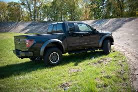 Classic Ford Truck Tires - ford raptor off road modified special vehicle ford truck classic
