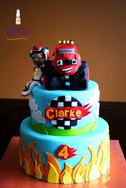 Dragon Ball Z Cake Decorations by Paw Patrol Cake Migue U2026 Kids Birthday Cakes Pinterest Paw