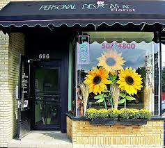 flower delivery rochester ny about us personal designs florist rochester ny