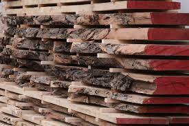 slab wood live edge slabs hardwoods in the