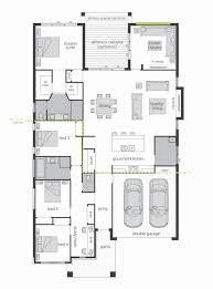town house floor plan 60 inspirational urban floor plans house plans design 2018