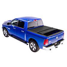 Dodge 1500 Truck Bed - bak 448207rb ram hard folding cover bakflip mx4 premium matte with