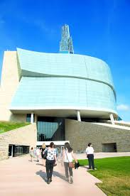 my hope for the canadian museum for human rights the canadian
