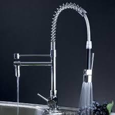 Industrial Kitchen Sink Faucet Excellent Plain Industrial Kitchen Faucet Kitchen Faucet