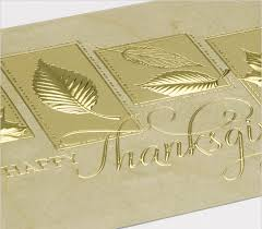 thanksgiving holiday card carlson craft holiday cards hyegraph invitations u0026 calligraphy