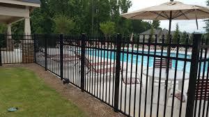 welded wire fence panels design idea and decor image of loversiq