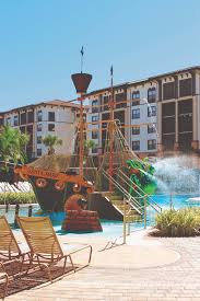 orlando golf vacation packages sheraton vistana villages