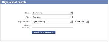 classmates search classmates search free cell phone lookup name only