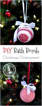 122 best diy ornaments images on activities