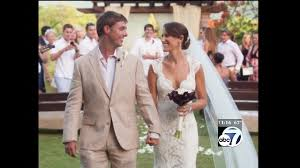 resell wedding dress some brides choosing to resell wedding dress abc 7 wzvn news