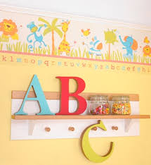 Simple Kids Bedroom Borders Girls Generic Wallpaper Butterfly - Wall borders for kids rooms