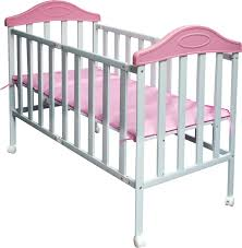 Baby Folding Bed Sunbaby Collapsible Bed Cot Buy Baby Cot Buy Babycare Products