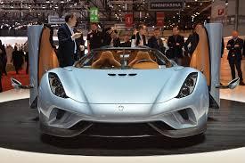 koenigsegg qatar koenigsegg regera cars cars