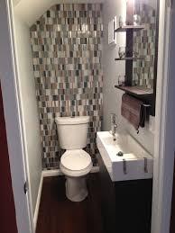 glass tile ideas for small bathrooms glass tile bathroom designs for exemplary bathroom shower tile