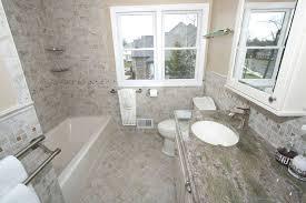 complete bathroom renovation bathroom renovation designs simple kitchen detail