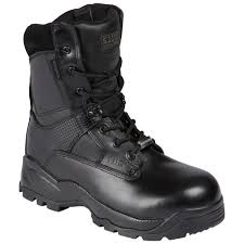 womens motorcycle boots size 11 5 11 tactical a t a c shield womens 8 inch composite toe tactical