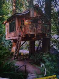 Treehouse Point Wa - 594 best tree houses images on pinterest architecture the tree