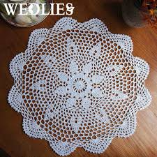 online buy wholesale dining table decor from china dining table