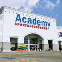 academy sports sales paper academy sports outdoors reviews glassdoor