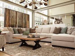 furniture sumptuous modern comfort with ashley furniture