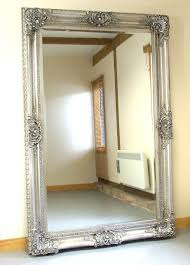 Large Decorative Mirrors Large Wall Mirrors For Sale 128 Unique Decoration And Shabby Chic