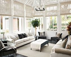 Modern Sunroom Modern Sunroom Design Ideas Thesouvlakihouse Com