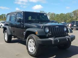 used jeep wrangler for sale in az used jeep wrangler for sale carmax