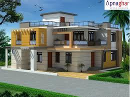 modern house building house building design u2013 modern house