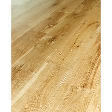 westco kintore oak solid wood flooring wickes co uk