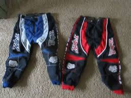 wee motocross gear 9 best grandkidlets peewee motocross gear images on pinterest dirt
