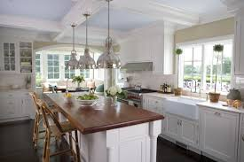 Lights For Kitchen Ceiling Kitchen Coffered Ceiling Design Ideas