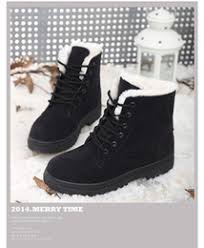 s plus size boots canada ankle boots ankle boots for sale