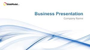 company profile template powerpoint free download free business