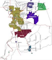 Sacramento Zip Code Map by Facts And Figures U2014 Advocates For Arden Arcade