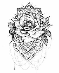 tattoo meaning mandala pin by kiandra on tattoo pinterest tattoo tatting and piercings