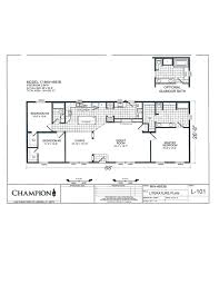mountain homes floor plans mountain west series floor plans 20th century homes