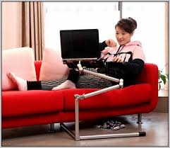 adjustable laptop desk stand laptop desk sofa home and textiles