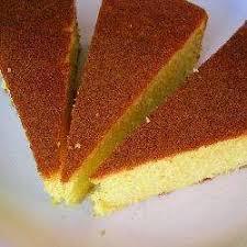 cuisine tunisienne gateau recette gâteau à l orange tunisien toutes les recettes allrecipes
