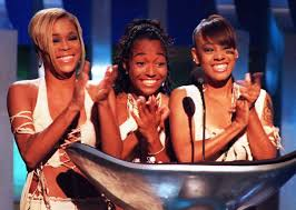 tlc red light special pop culture overload female throwback jam red light special 2