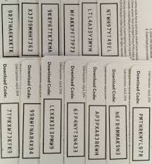 survey for gift cards free itunes gift card codes no surveys justsingit