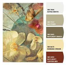 123 best house paint colors images on pinterest color palettes