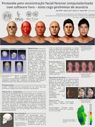 Blind Test En Ligne Les 154 Meilleures Images Du Tableau Information On Dentistry Sur