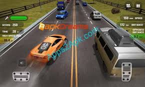 traffic apk race the traffic v1 0 11 mod apk downloader of android apps and