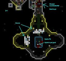 Bedroom Design Dwarf Fortress Please Share Your Dining Room Designs