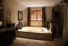 chicago bathroom design bathroom remodeling naperville bathroom plumbing tiling