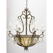 chandelier astonishing lowes chandeliers clearance lowes