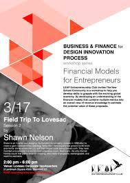 Lovesac Shipping Financial Models For Entrepreneurs Tickets Fri Mar 17 2017 At 2